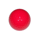 Red Floater Ball